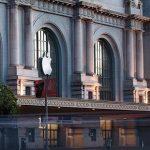 為什麼蘋果公司沒有在 WWDC 提起 VR?