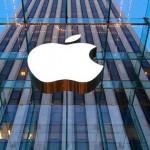 被判抄襲山寨廠商,蘋果控告北京知識產權局