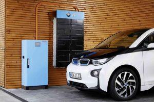 Battery-storage-system-electrified-by-BMW-i-mid