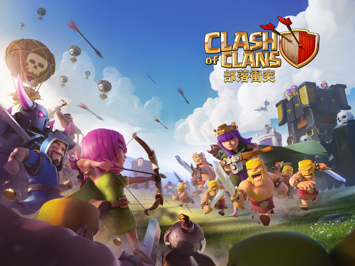 clash-of-clan-play