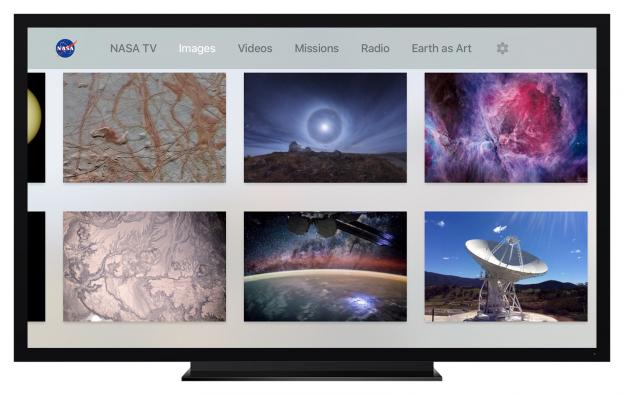 2-nasa-app-apple-tv-images