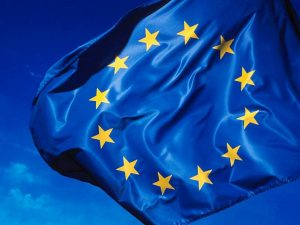 Flag-of-European-Union