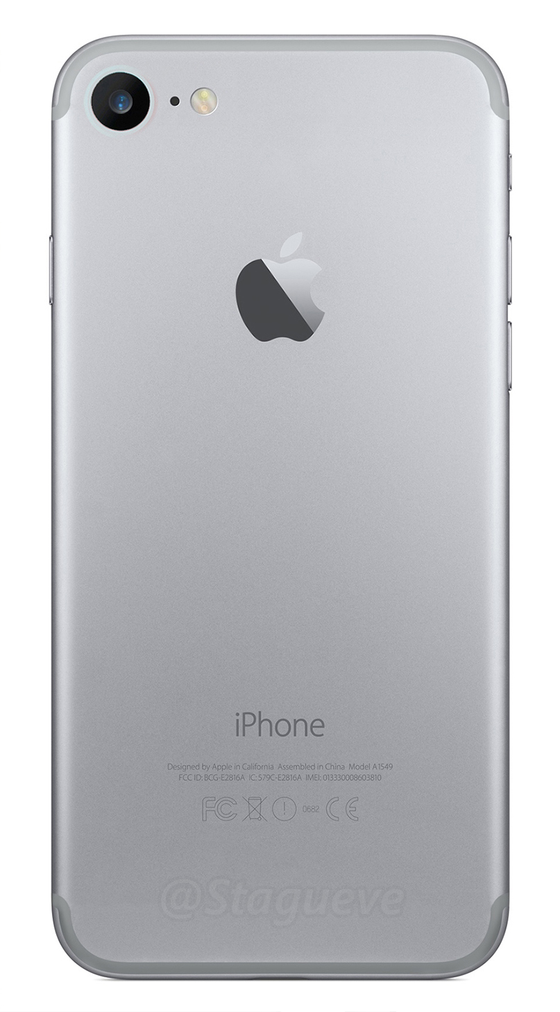 iPhone-7-PrePress