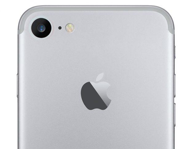iPhone-7-PrePress2