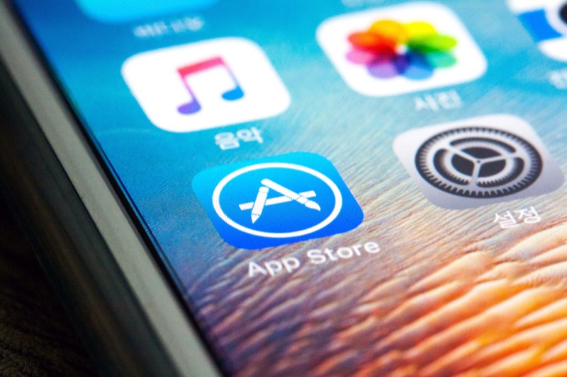 App Store 將從明年起強制開發者遵守 ATS 安全標準