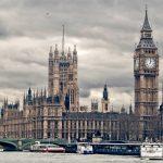 未來 5 年,英國將投資 19 億英鎊提升國家網路安全