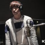 追劇迷的新選擇!KKTV 七月初上線,要搶日韓劇人潮