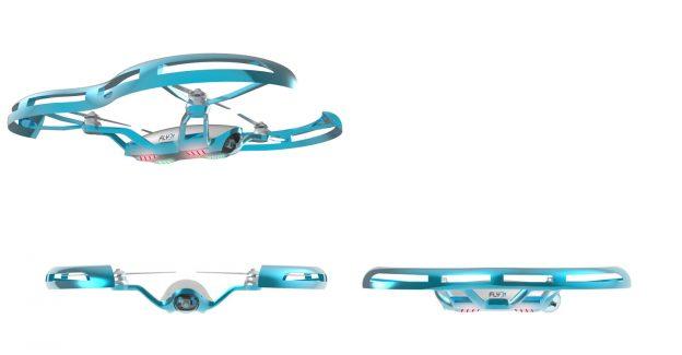 FLYBI-VR-Headset-1