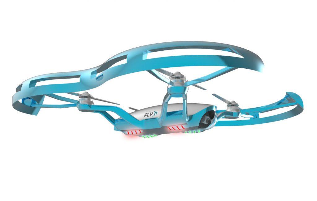 FLYBI-VR-Headset-2