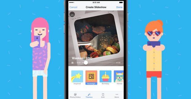 Facebook-for-iOS_Slideshow