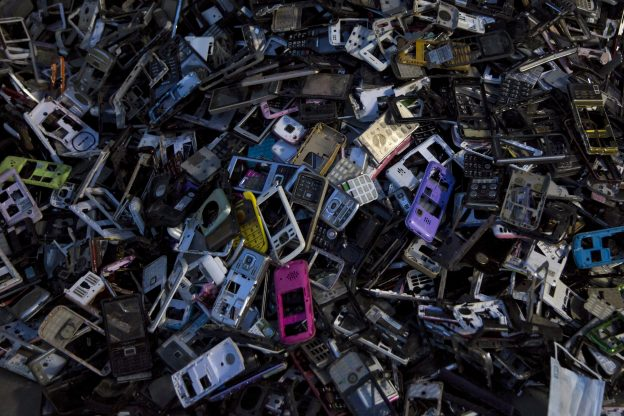 達志影像不得重複使用!!!
