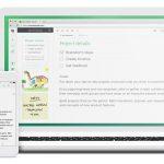 Evernote 調整付費方案,免費入門版限用 2 台存取裝置