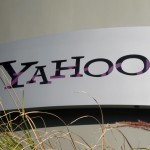 yahoo(flickr)