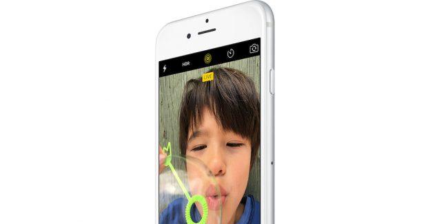 Apple_Live-Photos
