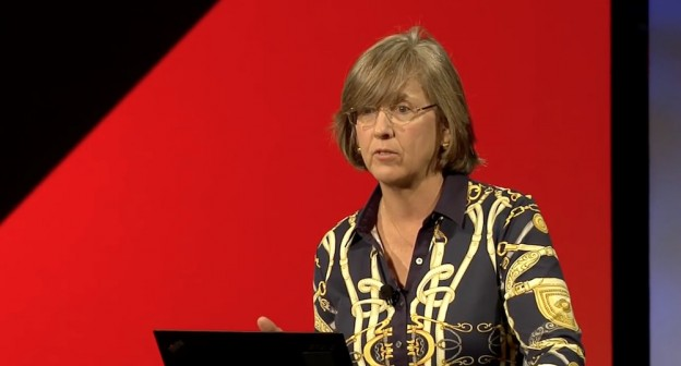 Code-Conference-2016_Mary-Meeker