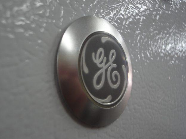 也象徵著美商通用电气家电正式成为青岛海尔旗下的子公司之一.