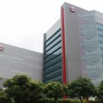 日媒:台灣 IT 產業陷入復甦停滯狀態