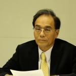 戴正吳廢除日本夏普減薪制度 裁員將是最後不得已手段