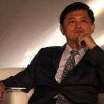 童子賢:創新的矽谷創業精神才是台灣真正的活力表現