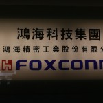 提升 iPhone 7 產能,富士康 1 萬台機器人進駐生產線