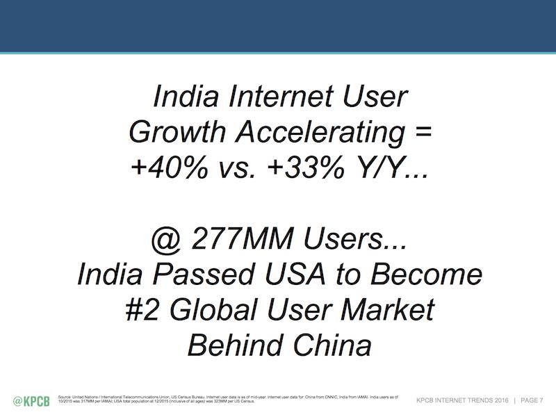 KPCB_Internet-Trends-2016_7