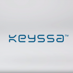 【COMPUTEX 2016】Keyssa 與宏碁合作,推出市面上第一款配備 Kiss Connectivity 裝置