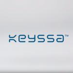 Keyssa-Logo