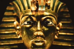 King-Tut-Ankh-Amun-Golden-Mask