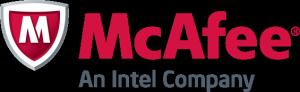 McAfee logo(wiki)