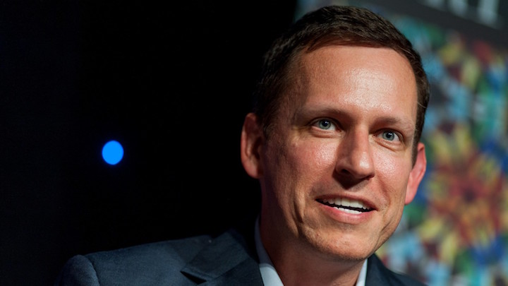 Peter_Thiel_from_Fortune_Live_Media