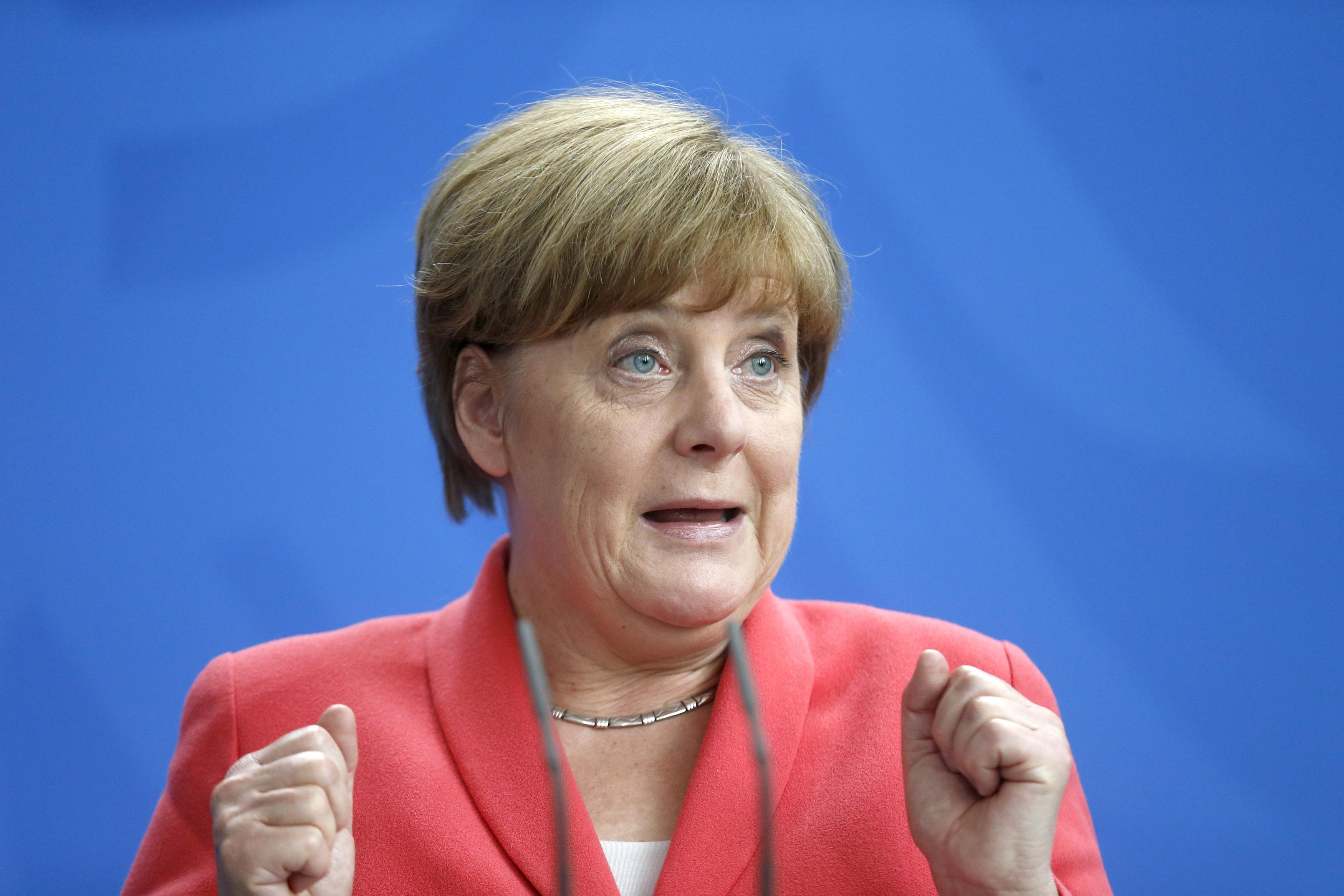 史上首見!德國各天期公債殖利率平均值驚見負數