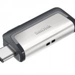 【COMPUTEX 2016】SanDisk USB Type-C 隨身碟第 3 季上市