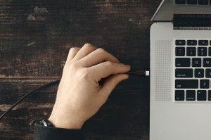 USB-TYPE-C-press-image-no-text