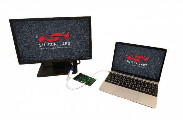 USB-type-C-monitors