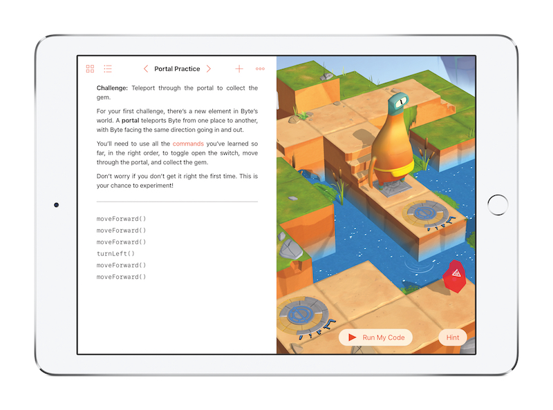 WWDC-2016_08_Swift-Playgrounds
