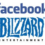 Blizzard Entertainment 攜手 Facebook 加強好友聯繫並為實況主提供更多優勢