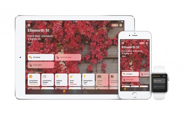 iOS_Watch_Lockup_Home