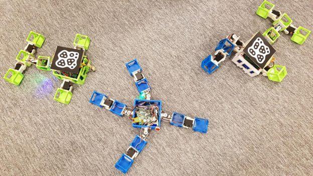 kunnen-robots-zichzelf-binnenkort-voortplanten