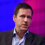 Facebook 召開股東年會,爭議人物 Peter Thiel 獲留任董事