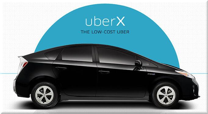 Uber 爭議兩年原地打轉,新政府根本搞錯方向