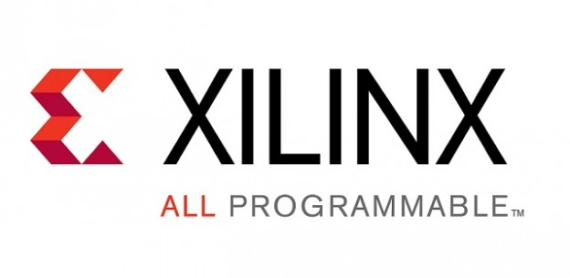 logo logo 标志 设计 矢量 矢量图 素材 图标 624_305