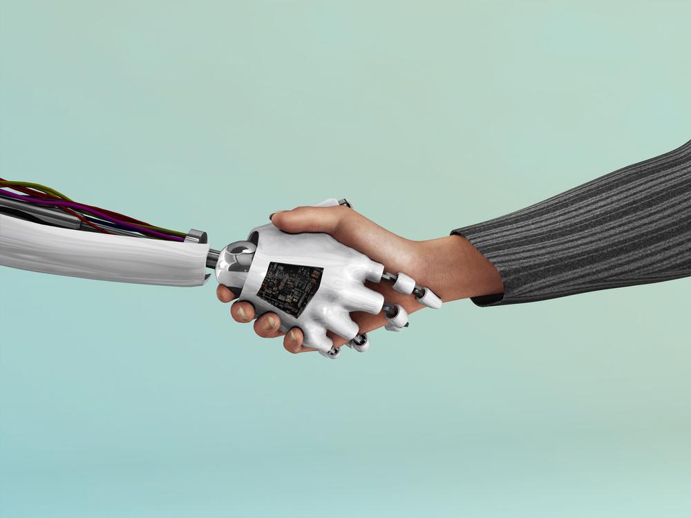 MIT 成功研製人造肌肉纖維,仿生機器人指日可待