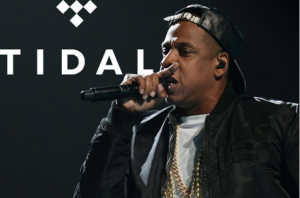 The Source http://thesource.com/2016/03/01/tidal-faces-tough-24-hours-loses-two-key-players/
