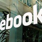 前員工爆料:Facebook 女員工不得穿太少,以免讓同事分心