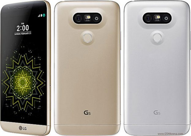LG G5/Flickr/coolyashsite