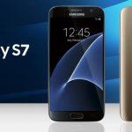 Galaxy S7 銷量走高,三星 Q2 淨利潤有望創兩年來新高