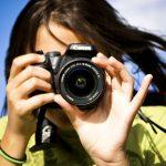 flickr Zorah Olivia