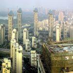 經濟學家再放炮:中國將陷 1929 年大蕭條式衰退