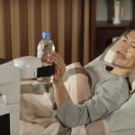 豐田 2019 年實現機器人量產 專注老人生活與長期照護領域