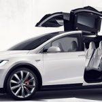 Tesla 自動駕駛模式再度出車禍